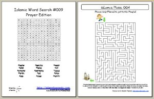 islam_wordsearch_maze