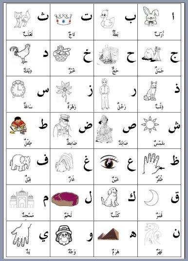 arabic_chart1.jpg