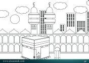 masjid-haram_