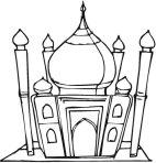 masjid02