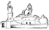 masjid04_1