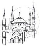 masjid05