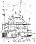 masjid06