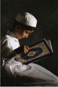 quran-kid2