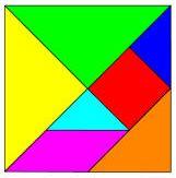 tangram-color